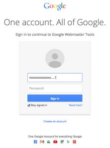 loginScreenshot 2015-06-13 12.57.30